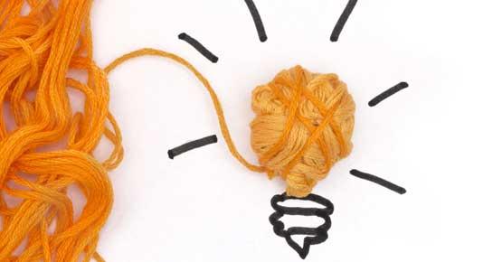 creatief-met-mindfulness